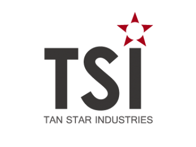 TAN STAR MATERIAL CO., LTD.