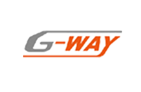 G-WAY MACHINERY INDUSTRIAL CO., LTD.