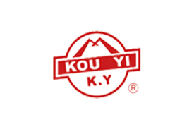 KOU YI IRON WORKS CO., LTD.