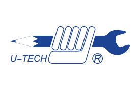 U-TECH MACHINERY CO., LTD.