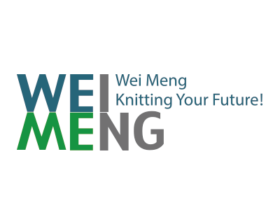 WEI MENG INDUSTRIAL CO., LTD.