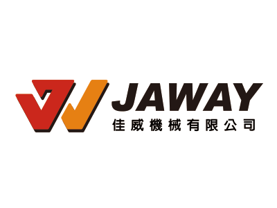 JAWAY TECH CO. LTD.