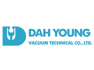 DAH YOUNG VACUUM TECHNICAL GROUP
