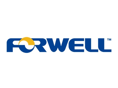 FORWELL PRECISION MACHINERY CO., LTD.
