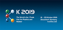 2019 The 27th International Exhibition on Plastics and Rubber Industries